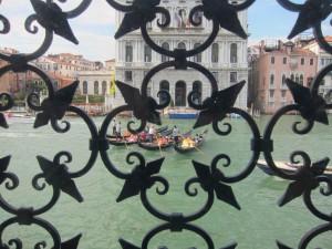 Venice064