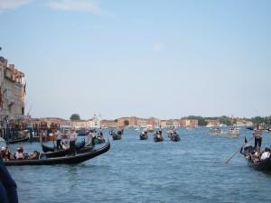 Venice068