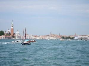 Venice090