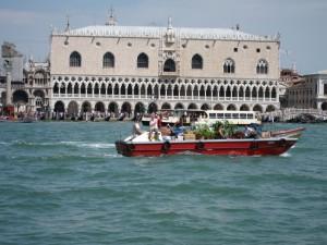 Venice093