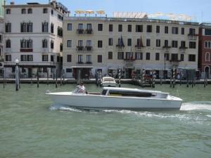 Venice099