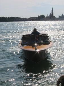 Venice130
