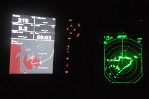 radar089