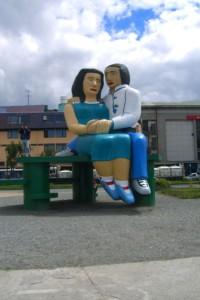 statues035
