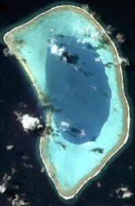 Niue etc115