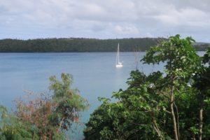 Niue etc117