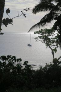 Niue etc80